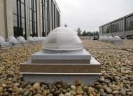 Solatube (Daylighting System)